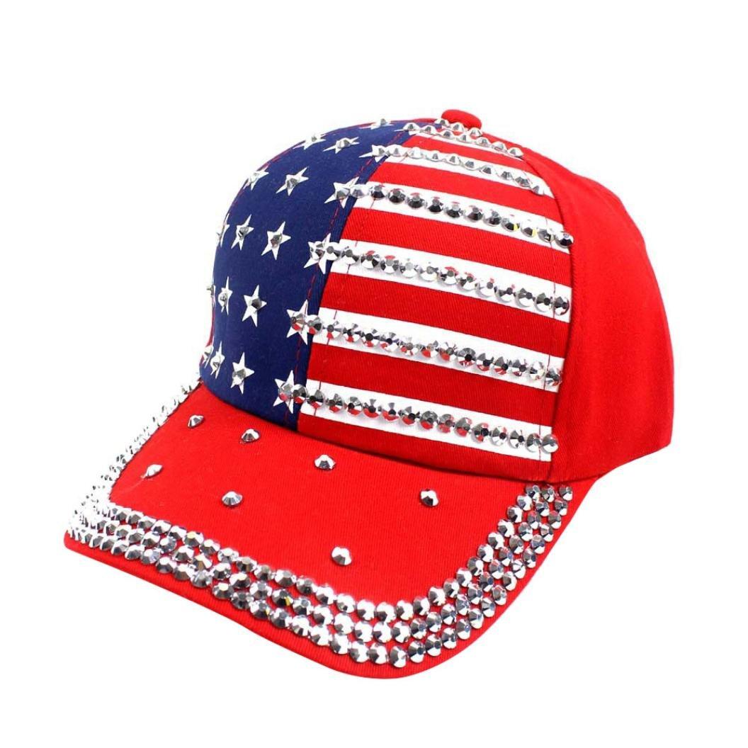 5fd4a43fa69 Buy New Cheap Unisex Men Women Adjustable Baseball Cap Snap Back Hat ...