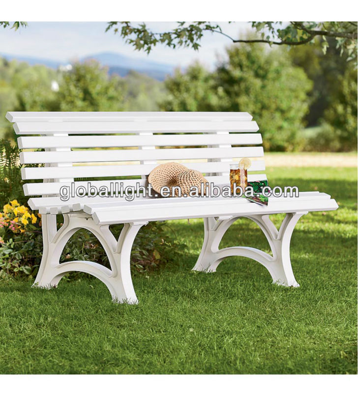Tremendous Weatherproof Resin Garden Bench Buy Garden Benches Cheap Unique Garden Benches Kids Garden Bench Product On Alibaba Com Pabps2019 Chair Design Images Pabps2019Com