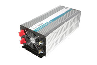 High frequency off grid pure sine wave dc to ac inverter 12v 240v 5000w