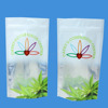 1g,1/8oz,1/4oz ,1/2oz,1oz smell child proof ziplock mylar medical caninbi bags