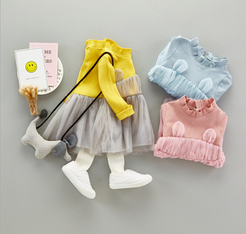 baby boutique wholesale smocked wholesale suppliers