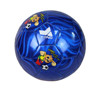 Customize cheap price promotional Mini Soccer ball