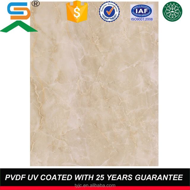 shower wall panels price-Source quality shower wall panels price ...