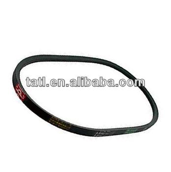 Poly v belts buy poly v belts v belt 5kw polyurethane v for Poly v belt for mercedes benz