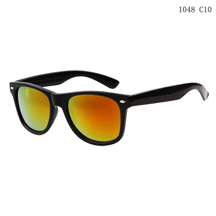 Custom Sunglasses Bulk  whole women men customization custom logo sunglasses made in