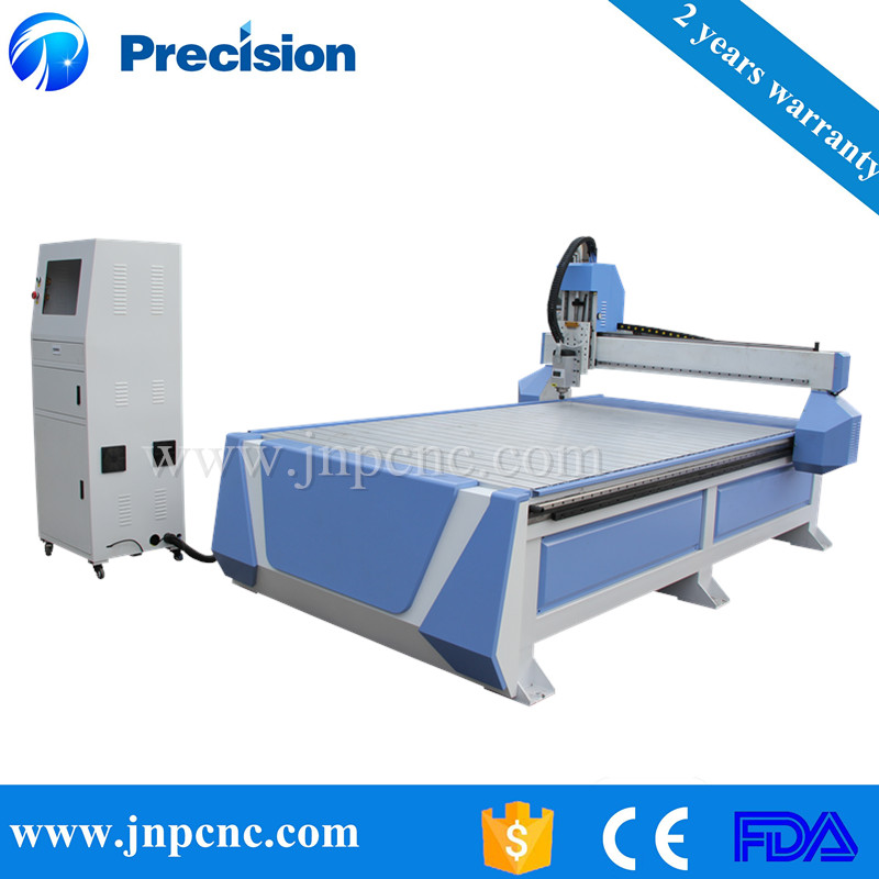 2017 factory new model wood furniture door 1325 cnc router