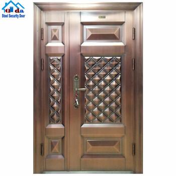 طريقة مواد البناء لفتح باب الحديد مقفل Buy طريقة فتح باب الحديد مقفل باب جراج الحديد باب مشغول حديد بالزجاج Product On Alibaba Com
