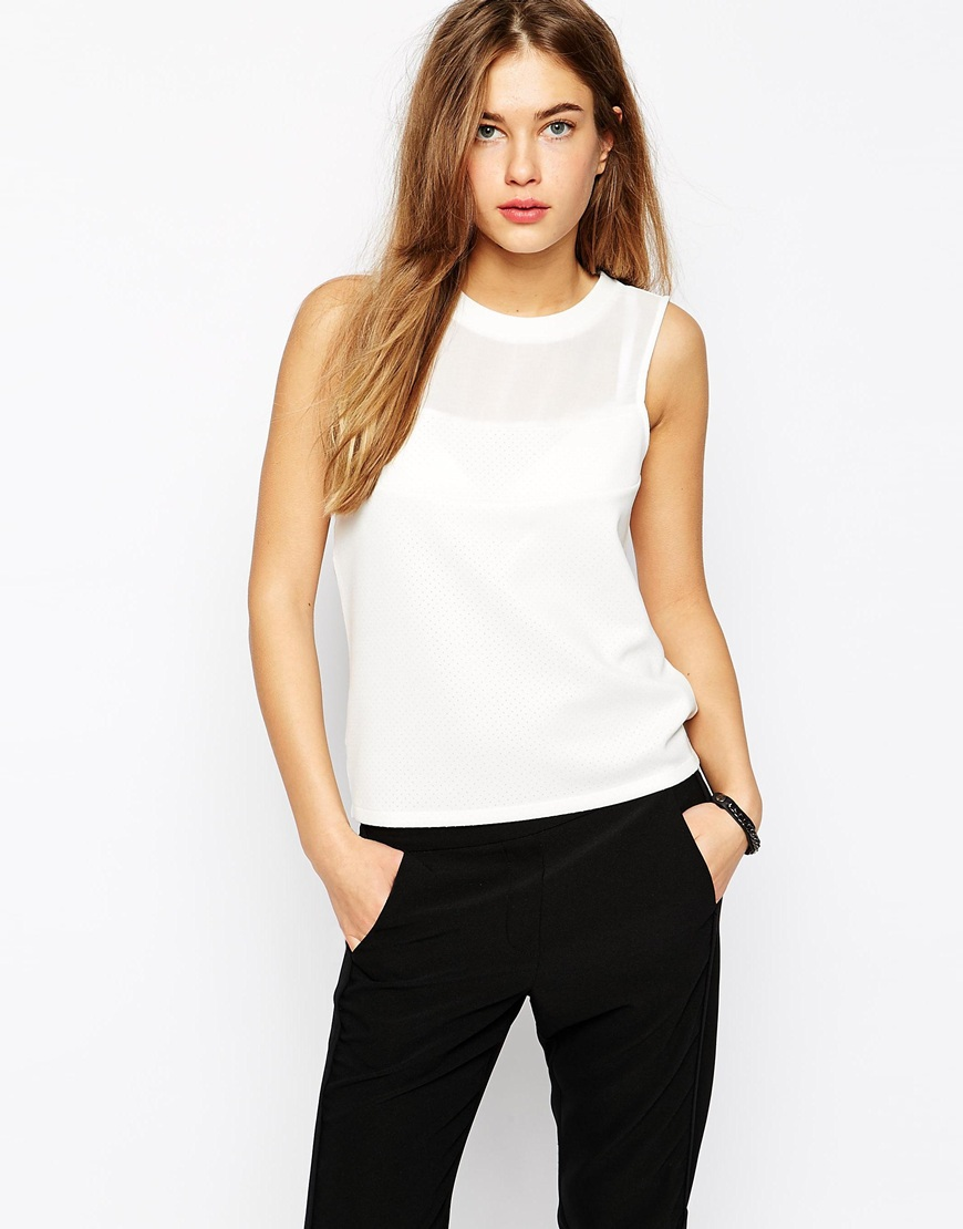 T shirt white colour - High Quality New Fashion Summer Girls T Shirt White Color Woven Wholesale Beautiful Girl T Shirt