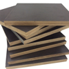 phenolic film faced plywood 4x8 birch plywood