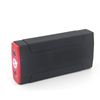 Emergency car jump starter power bank car jump start 18000 mah with CE FCC RoHS