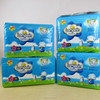 /product-detail/wholesale-diaper-baby-product-disposable-sleepy-baby-diaper-manufacturer-483513482.html