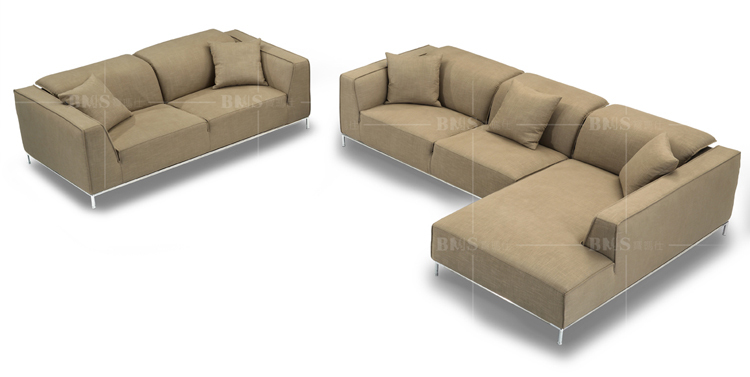 Vip room simple wooden sofa set design buy simple wooden for Hall furniture design sofa set