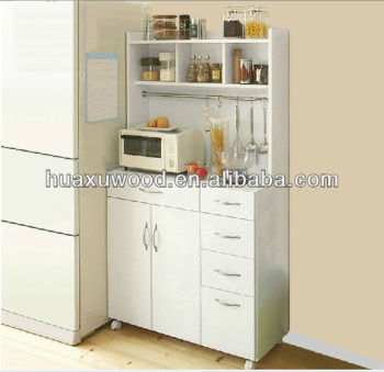 hot sale cheap simple high quality kitchen cabinet buy
