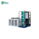 Edible ice Machine Good tube ice plant(0.5-100T/DAY)