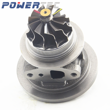 Turbo CT12B Turbocharger 17201-67020 17201-67010 17201-67040 Cartridge core for T oyota 4 Runner TD 1KZ-T 125HP 1993 -1996 year