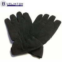 100% Real Leather Mens Cheapest Driving Fashion Gloves