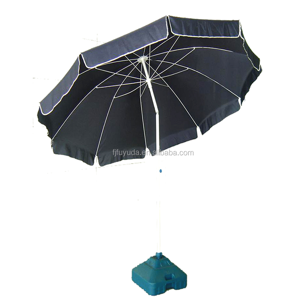 Çin plaj şemsiyesi