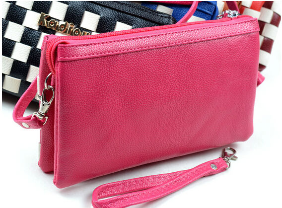 2014 Summer Trendy Ladies Clutch Side Bags New Model Fashion ...