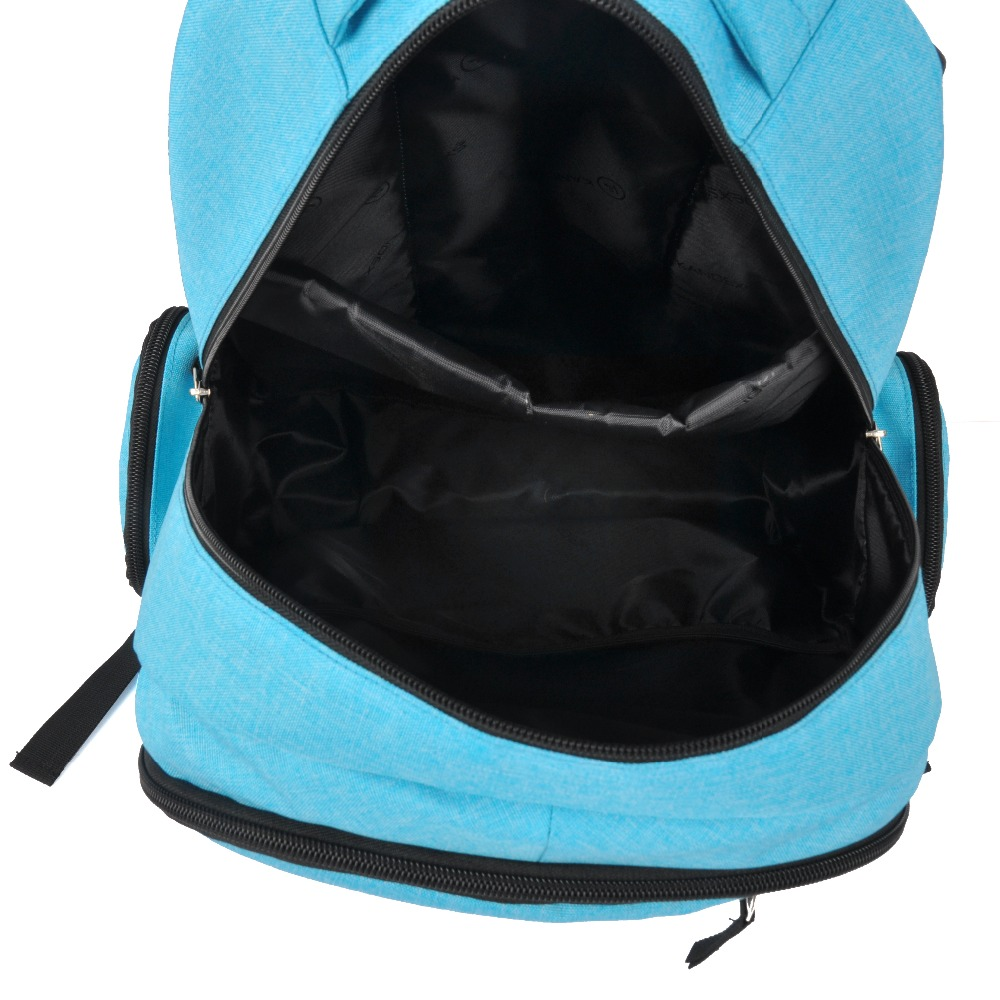 15.6'high Quality Make In China Factory Laptop Backpack /schoolbag ...