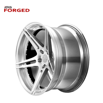 18 Inch Tires >> Concave Car Wheel Customize Size 18inch Rims Good Tires And Rims Buy Concave Car Wheel 18 Inch Rims Tires And Rims Product On Alibaba Com