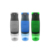 2020 Best Selling Products 750ml Plastic Water Bottle with Storage Compartment