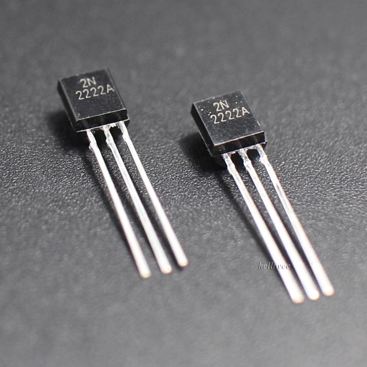 транзистор картинка как выглядит сердца чистого желаю