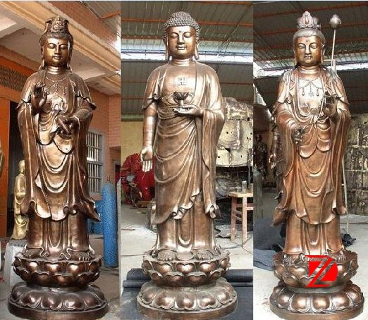 large bronze standing buddha statues for sale buy buddha statues for salelarge buddha buddha statues product on alibabacom