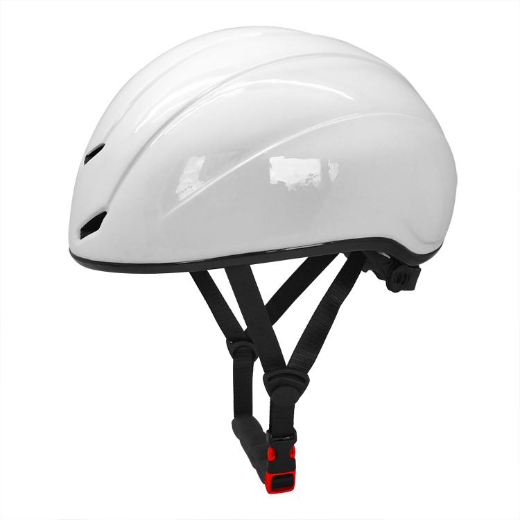 2019-newest-Aero-ice-speed-skating-helmet