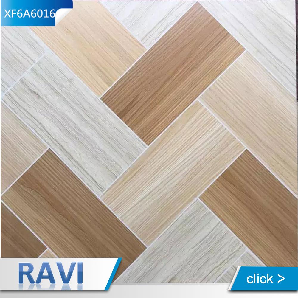 China hall floor tile wholesale alibaba doublecrazyfo Choice Image