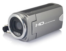 <span class=keywords><strong>Mode</strong></span> Heißer Verkauf 2,7 zoll TFT Display Digital Video Kamera Professionelle HD Video Camcorder