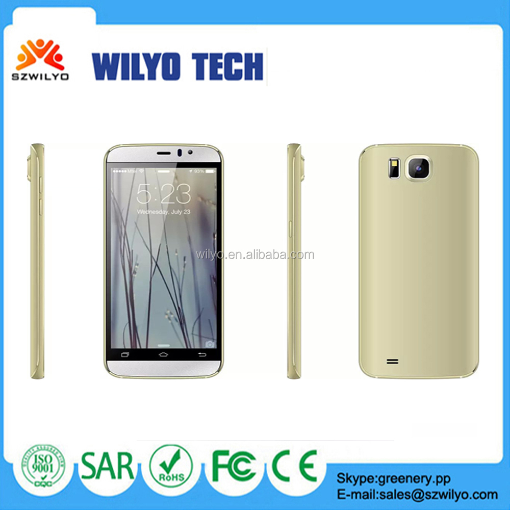 Ultra Thin Android 4.4 Os 5.0 Inch 3g Video Calling Mobile Phones China Mobile Price in Pakistan