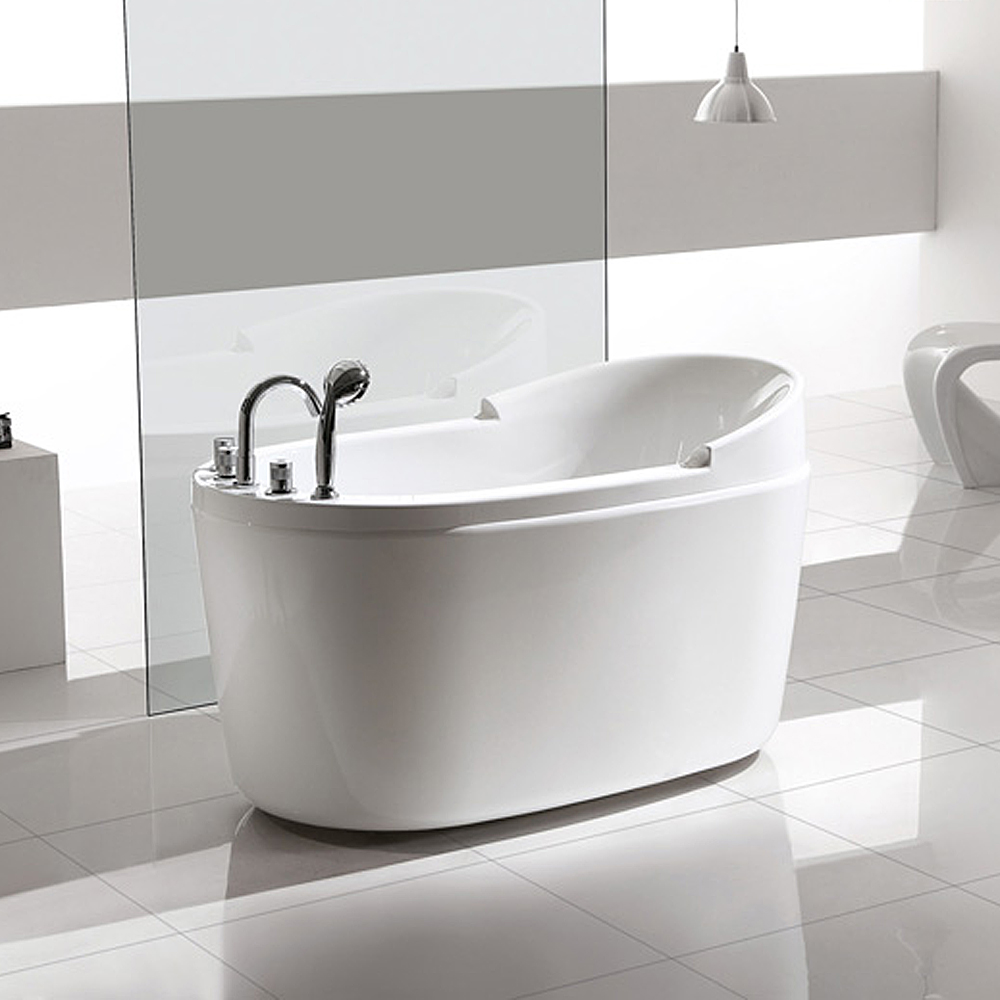 combo combocorner bathtub exquisite sofa small bath shower corner concept images