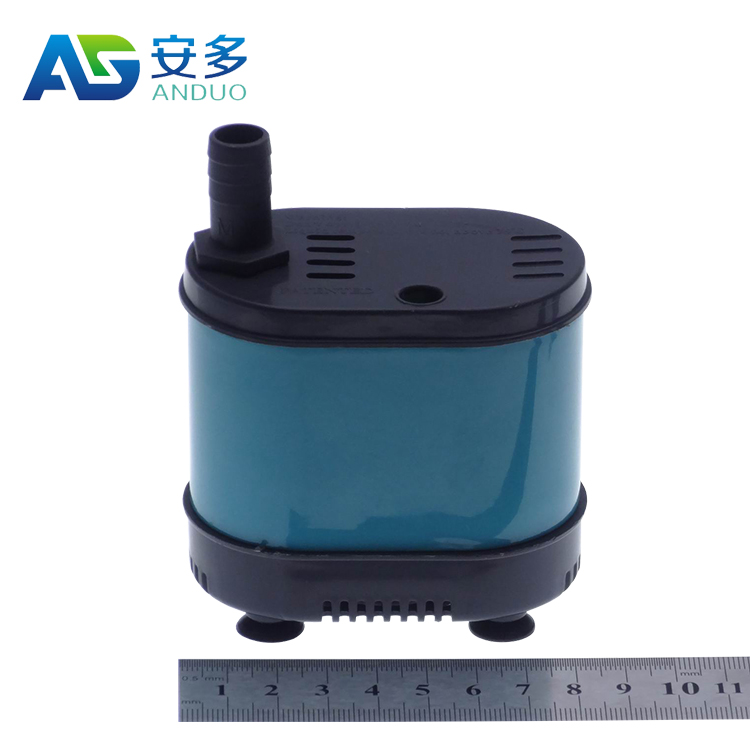 12v mini water pumps types coolant submersible pumps prices water pump in india