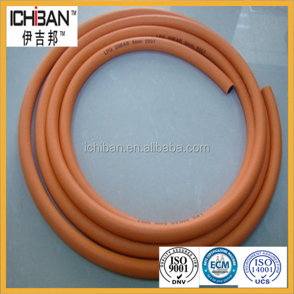 High Quality Pipe Special For Def Car Tube Corrosion Resistance Hose