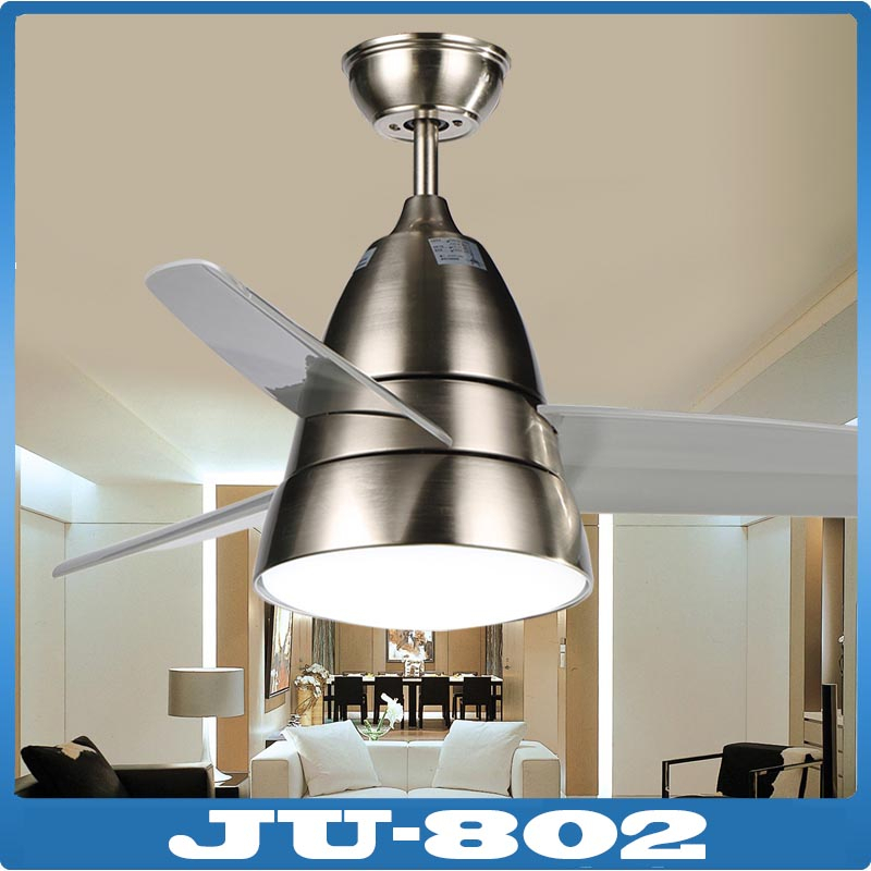 2015 New Product Ceiling Fan Light Bulb With 3 Warranty