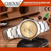 Top Hot Selling Hot Sale Day/Date Fashion Wrist Watch Ladies Watch