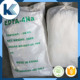 Calcium Disodium 4na bulk Edta Price From Chinese Direct Manufacturer