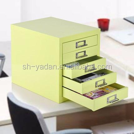 venta directa de fbrica barato mini archivador armario de acero inoxidable hecho en china