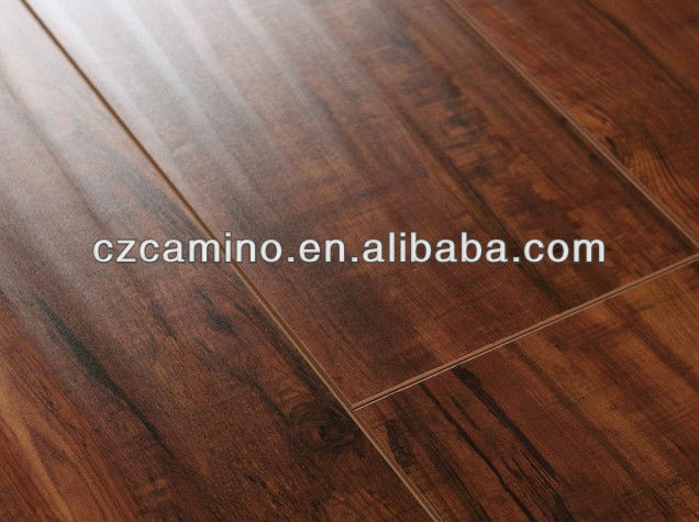 Select Laminate Flooring