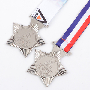 wenzhou weightlifting square sports cup trophies boxing dance chess coin lapel pin star medal design cup