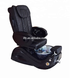 luxury pedicure chair foot spa massage / Pedicure Chair Spa 2019