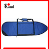High quality blue surfing travel bag for surfboard