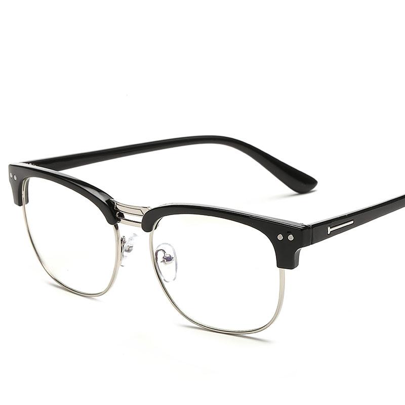 5d3e25bed8d2 China rim glasses wholesale 🇨🇳 - Alibaba