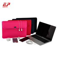 Amazon Top Seller 2018 Notebook HP Laptop Computer Bag For Laptop