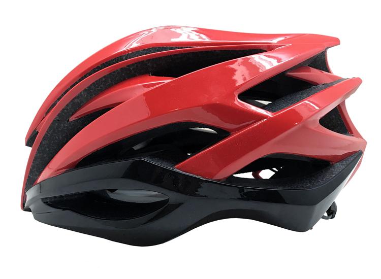 original bike helmet AU-BM29 Details 5