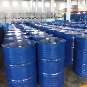 Phenyl Trimethicone, Phenyl Trimethicone Suppliers and Manufacturers