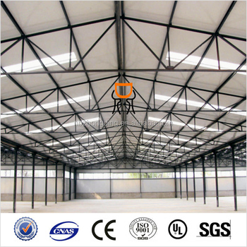 Uv Resistant Plastic Polycarbonate Roofing Design For
