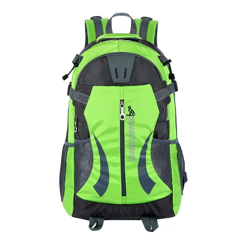 Skyflying 35L Outdoor Sport Hiking Daypacks Mountain Climbing Backpack Bagpack Travel Bag
