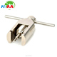 Good Quality Motor Pinion Gear Puller Remover For RC Helicopter motor