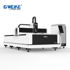 Laser Cutting Laser Cutting Machines Machin Laser Cutter G.weike Laser 1000w 3000w Sheet Metal Fiber Laser Cutting Machines Laser Cutter